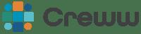 01_logo_horizontal-1
