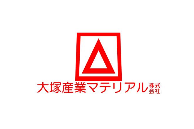 Logo_L_01