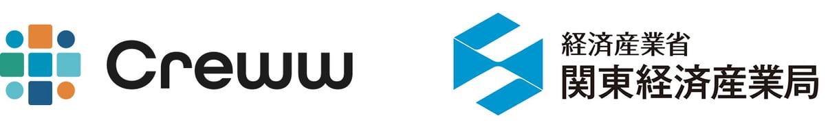 Kantokeizaikyoku_Creww_logo