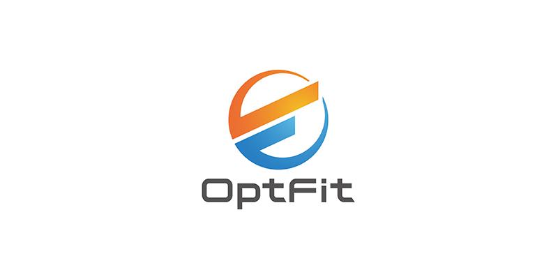 optfit_logo