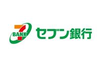 08_sevenbank