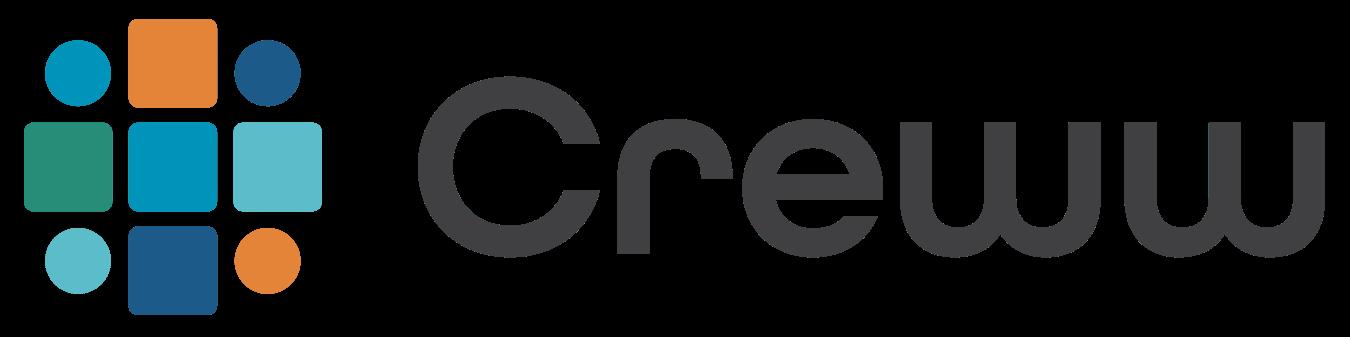 creww_logo