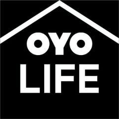 oyolife logo