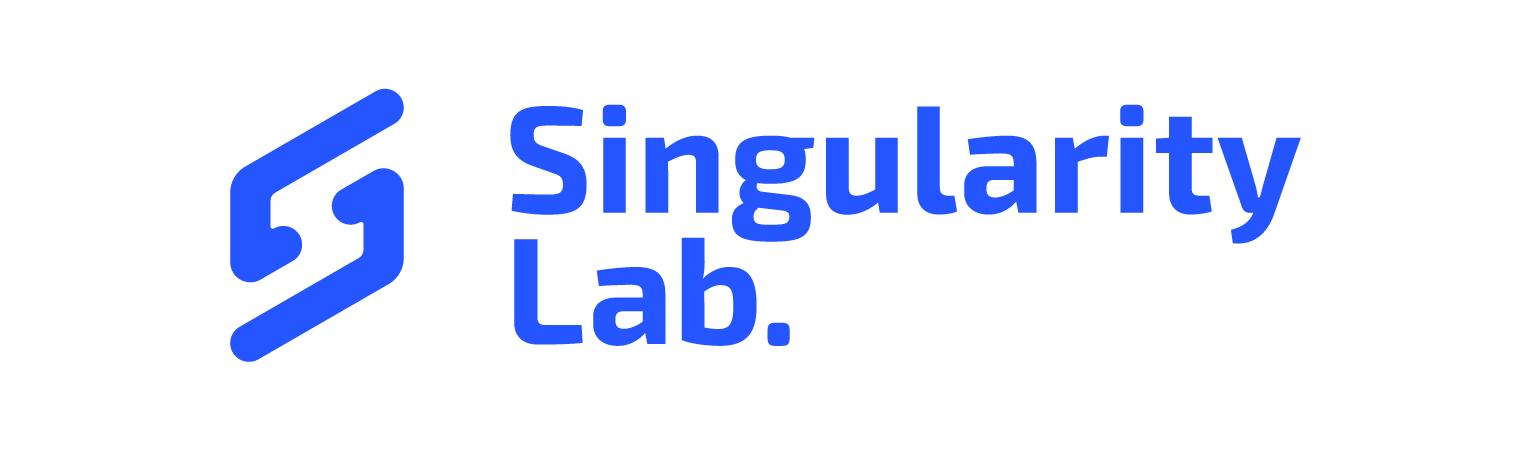 sinlab_a3