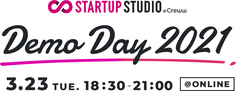 demoday2021_title