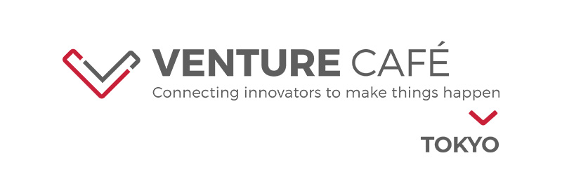 studio_partner_logo_venturecafe