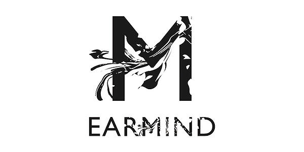 logo_earmind