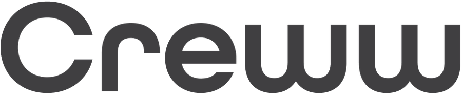 01_logo_horizontal-1-1