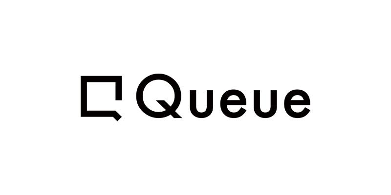 queue_logo