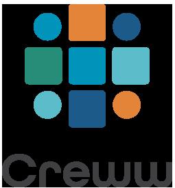 logo _squ