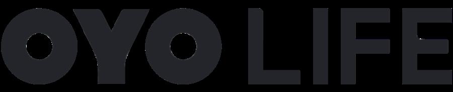 oyo_life_logo_h