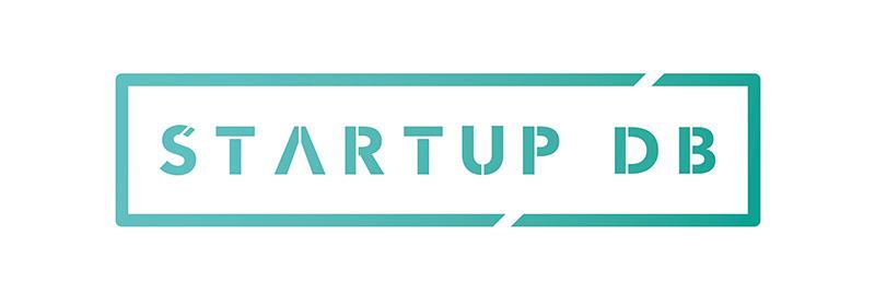 studio_partner_logo_startupDB